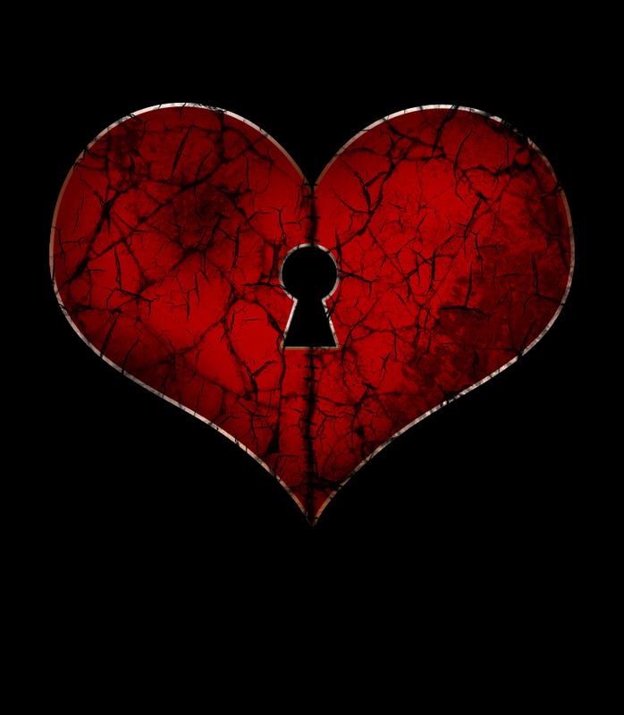 quotes on broken heart. sad quotes about roken hearts