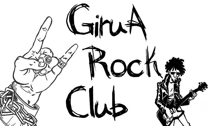 Giruá Rock Club