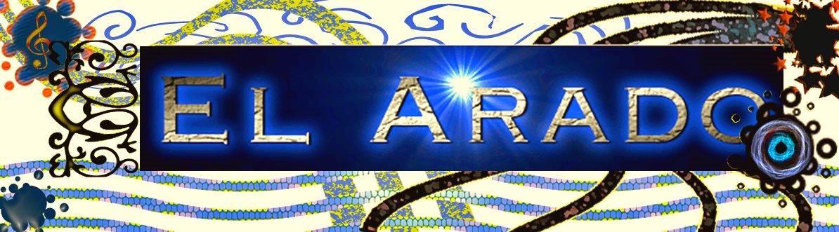 El Arado 2009