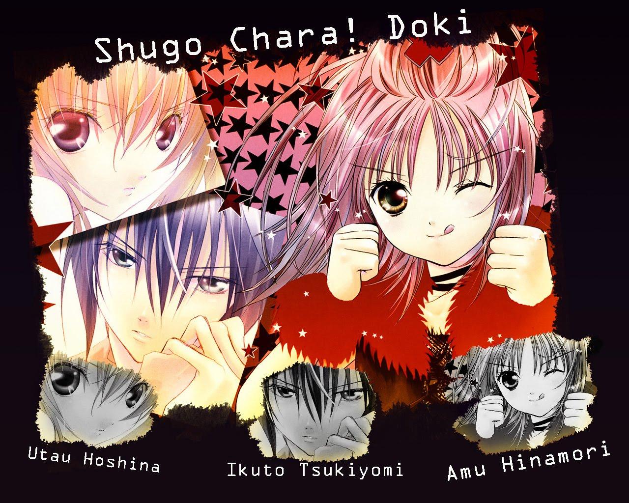 http://1.bp.blogspot.com/_FZxIXaO4ocA/TAnhjg1rYRI/AAAAAAAAE_Y/K6izr5tprRA/s1600/Utau-Ikuto-Amu-shugo-chara-11682828-1280-1024.jpg