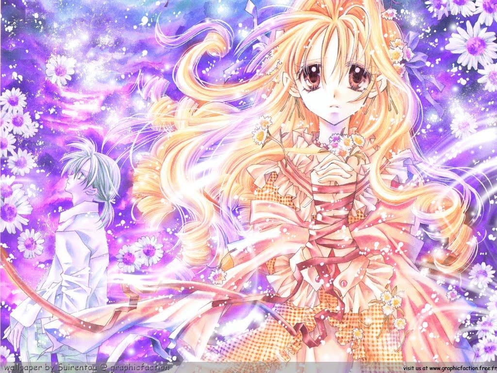 http://1.bp.blogspot.com/_FZxIXaO4ocA/TCLDcDb8ySI/AAAAAAAAFIk/W8sdiEdbyHA/s1600/wallpaper-full-moon-wo-sagashite.jpg