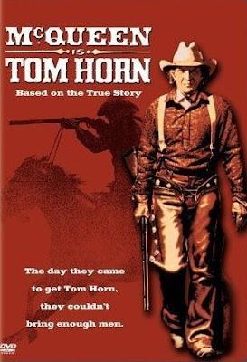 Baixar Filme Tom Horn   Dublado Download
