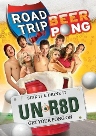 Road Trip (2000) Hindi Dubbed Movie Watch Online