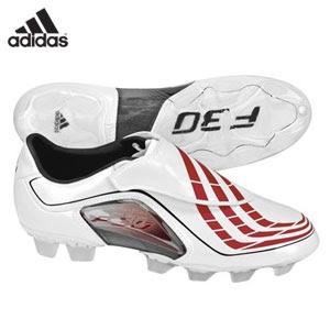 http://1.bp.blogspot.com/_F_6ULFOOGmI/Se3d9JpBLRI/AAAAAAAABBo/YJnu91Xv-kE/s400/shoes_adidas_f30.9_white.jpg