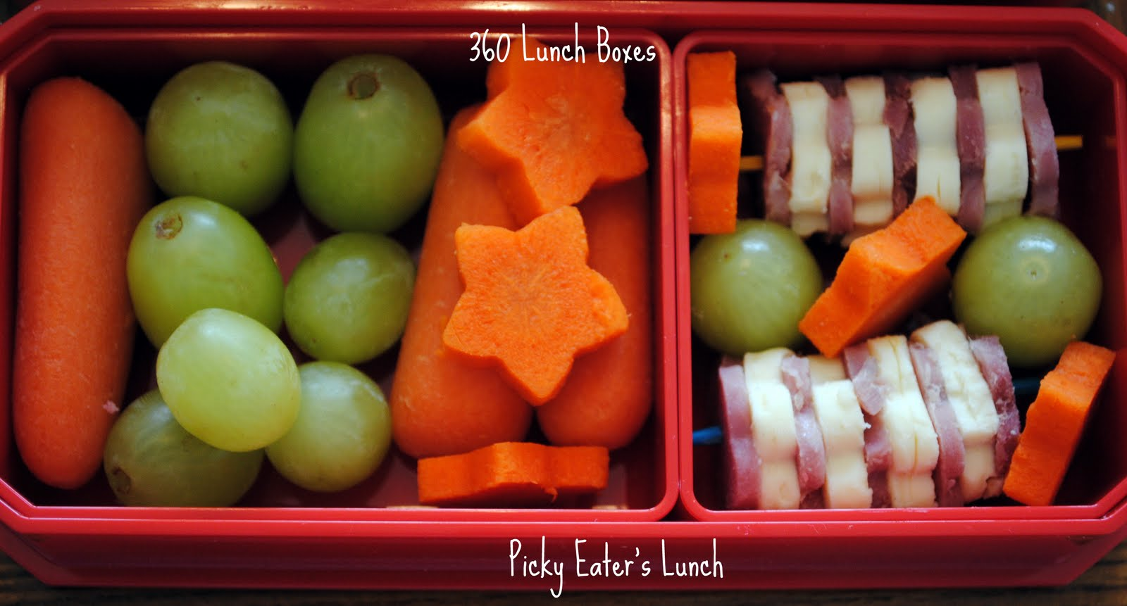 360 lunch boxes lunch for kids first day of school. Black Bedroom Furniture Sets. Home Design Ideas