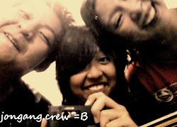 GIGI crew