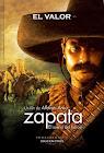 ZAPATA - EL SUEÑO DEL HEROI