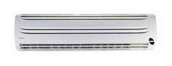Furnace blower motor ps diagram repalcement and furnace for Fujitsu mini split fan motor replacement