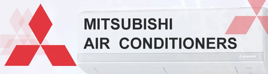 Shop for Buy Mitsubishi ductless mini split air conditioners and heat pumps. Choose from Single Zone mini split, multi zone mini split and commercial air conditoners.