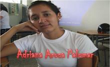 Adriana Aroca