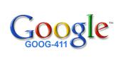 GOOG-411
