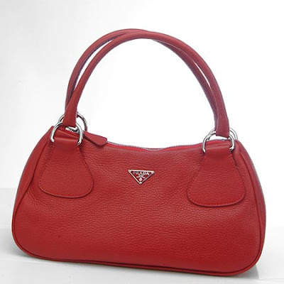 Women S Leather Handbags Is A Prada Milano Handbag