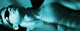 Mandato25