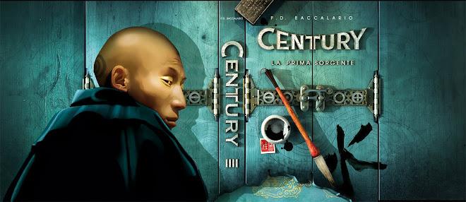 Iacopo bruno century 4