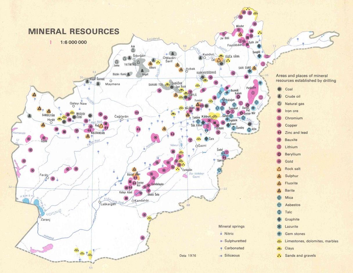 http://1.bp.blogspot.com/_F_ZyVOpu07M/TGrIeNKI-YI/AAAAAAAAB40/Xbw9uBAWIfY/s1600/AFG_mineral_map_44.jpg