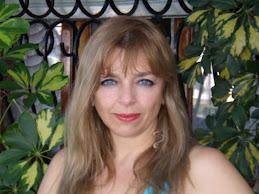Silvia Moccia