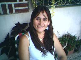 Mi amiga Adriana