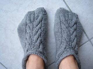 apprendre a tricoter valenciennes