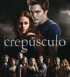 Crepusculo ♥