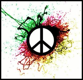 ~•Estas buscando un simbolo de paz