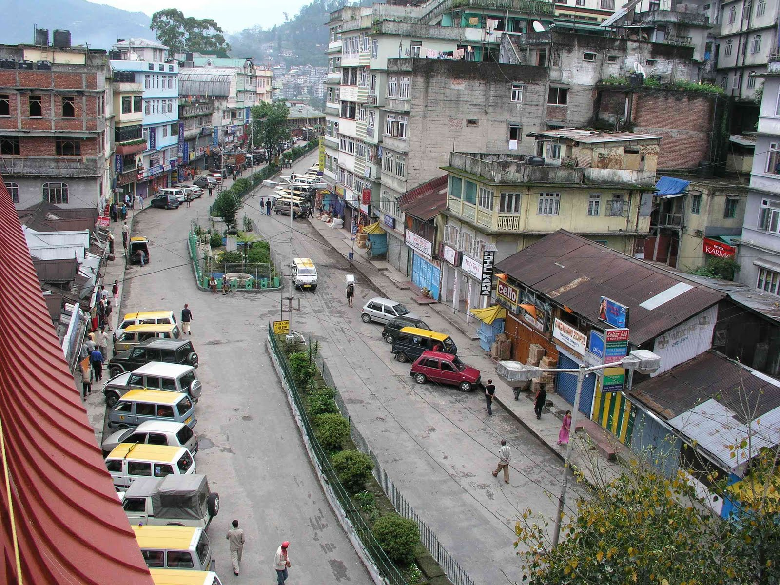 visit to gangtok Tourist attractions find what to do today, this weekend, or in june we have  reviews of the best places to see in gangtok visit top-rated & must-see  attractions.