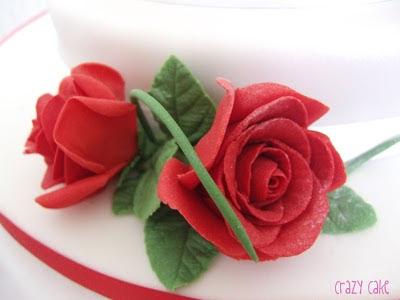 ... , THIONVILLE, METZ, LUXEMBOURG: Gâteau danniversaire de mariage