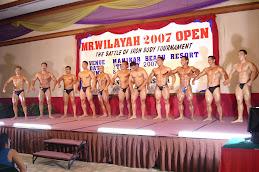 mr wilayah 2007