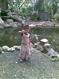 my hero yg ke2 ni..