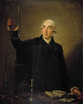 Joseph Black (1728-1799)