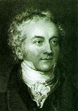 Thomas Young (1773-1829)