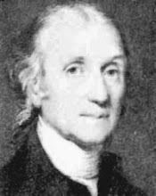 Henry Cavendish (1731-1810)