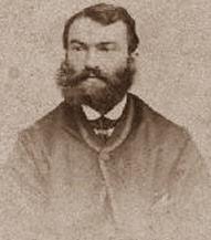 James Parkinson (1755-1824)