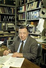 James Alfred Van Allen (1914-2006)