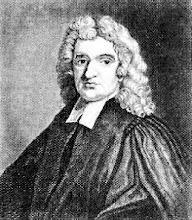 Johann Bayer (1572-1625)