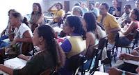 Conferência+Regional+de+Meio+Ambiente+do+Baixo+Sul+e+Litoral+Sul+da+Bahia