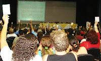 Conferência Regional de Meio Ambiente do Sul da Bahia