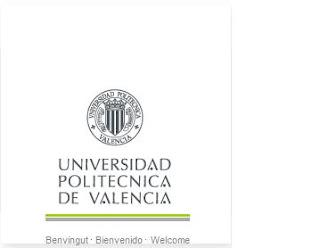 urbanres nueva tv online universidad politecnica de