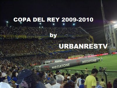 Image Result For Vivo Deportivo La Coruna Vs