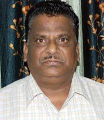 ಜಿಲ್ಲಾ ಯೋಜನಾ ಸಮನ್ವಯಾಧಿಕಾರಿಗಳು (Retired)