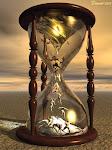 Timpul trece odata cu noi, amintirile raman...