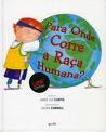 Para onde corre a raça humana