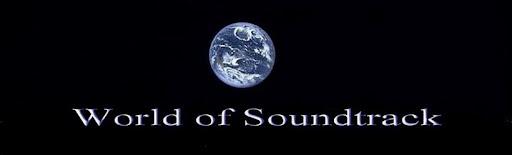 World of Soundtrack