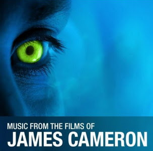 Download OST VA – Music From The Films Of James Cameron
