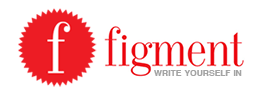 Figment   Online Community for Teen and Young Adult Writers