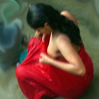 Uk pakistani uni girl dance non nude traditional non nude 8