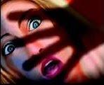 http://1.bp.blogspot.com/_FbRyCtIYcu8/SVs2ykyd81I/AAAAAAAAAI0/ZxNQpkflOzA/s400/rape-girl.jpg