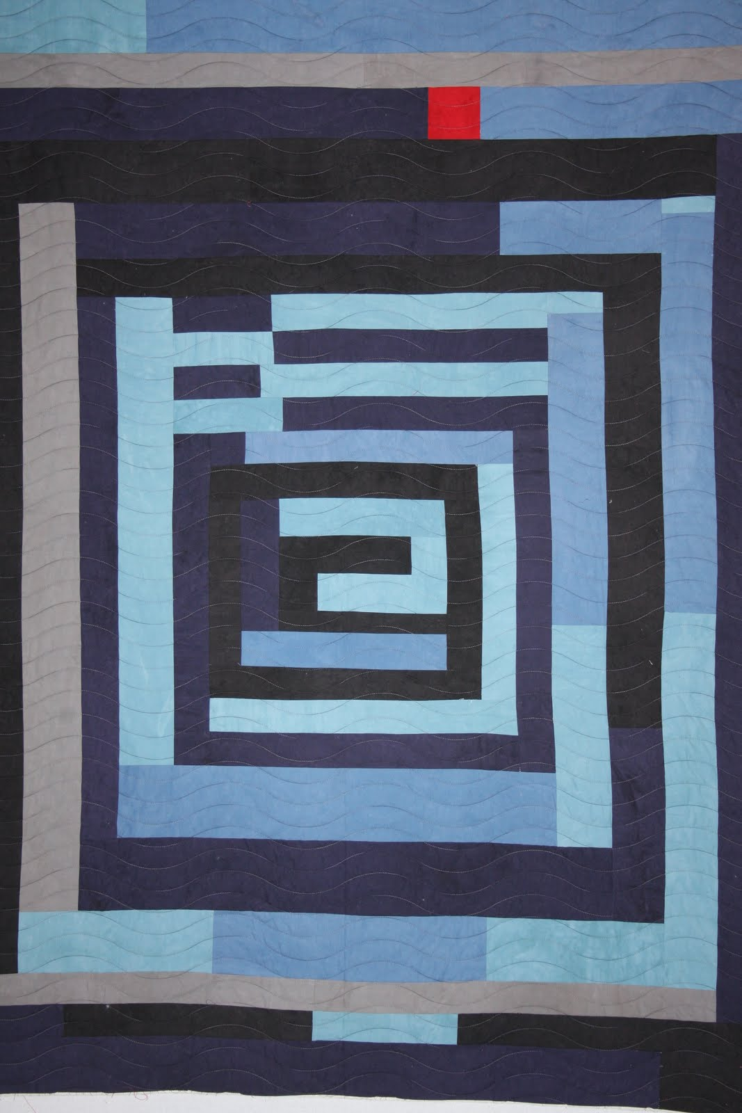 Cottage Garden Quilts The Quilts Of Gee S Bend