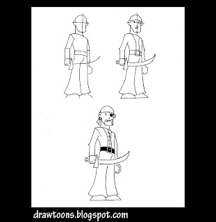 how-to-draw-a-pirate-cartoon.jpg