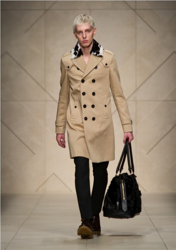 Burberry-Prorsum-Fall-2011-Collection_1