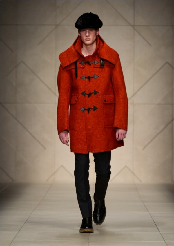 Burberry-Prorsum-Fall-2011-Collection_3